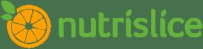 Nutrislice-2017-logo-final-small