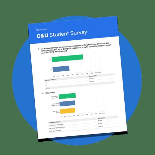 Survey-Thumb-1